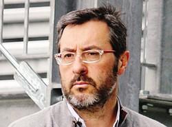 Maurzio Castagna geometra in Comune a Lecco