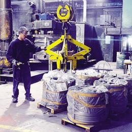 Lecco: l'export   guarda al Nord Africa