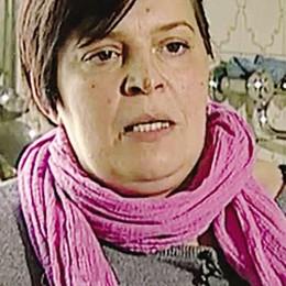 Omicidio di Mozzate  Dal pm la donna del killer