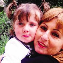 Edlira trasferita a Castiglione  «Incompatibile con il carcere»