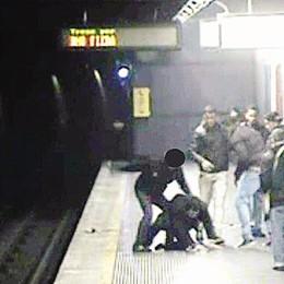 Gang di latinos sgominata a Milano  Due arresti anche in Valsassina