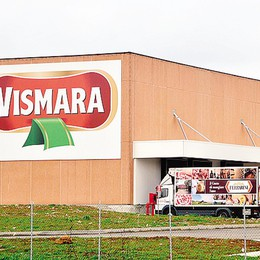 Casatenovo, Vismara: intesa operativa   Da lunedì la cooperativa al lavoro