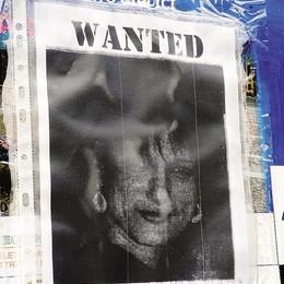 Lierna, cartelli ovunque  «Direttrice wanted»