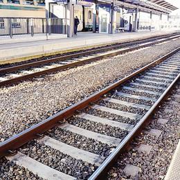 Tagli ai treni  Protestano i sindaci