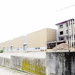 Barzago, «Sull'area Fantic  nasca un museo»