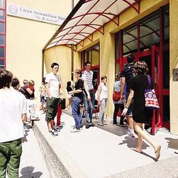 Scuola, in ritardo le nomine  A Lecco scatta l'allarme presidi