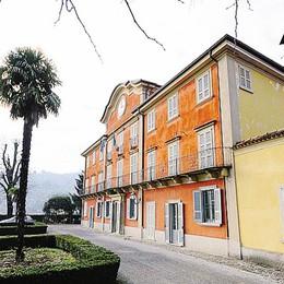 Fusione tra Rovagnate e Perego  C'è il via libera della Provincia
