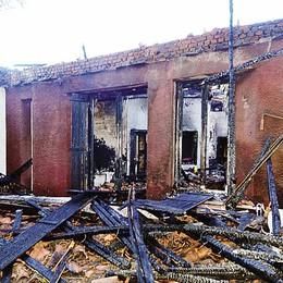 Villa Brera cambia proprietà  Industriale monzese la compra