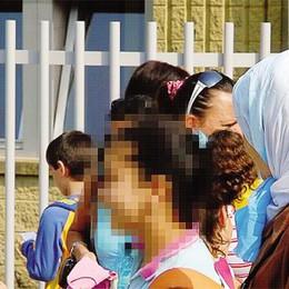 Cittadinanza civica  ai minori stranieri  Maggioranza divisa