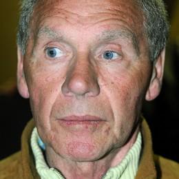 È morto Mario Frigerio Testimone della strage di Erba