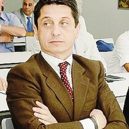 Lecco: il Network cambia  Sirtori presidente, Viganò vice