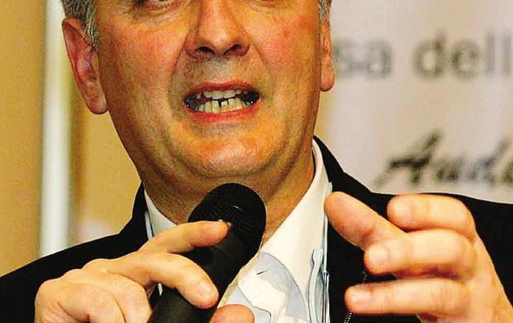 «Appello per Lecco con Brivio?  Se il Pd fa la civica ce ne andiamo»