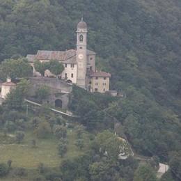 Variante del lago, assemblea a Tremezzina