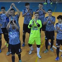 Il Lecco perde in Sardegna  Addio ai sogni di playoff