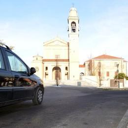 La lunga chiusura di via Trento  Una petizione per farla riaprire