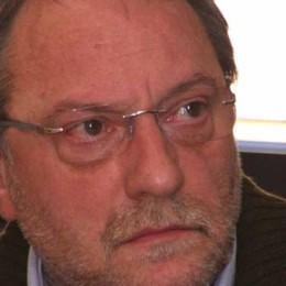 Galli deve restituire  altri 45 mila euro