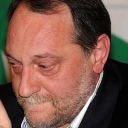 """""""Spese pazze"""" in Regione   Galli deve ridare 22 mila euro"""