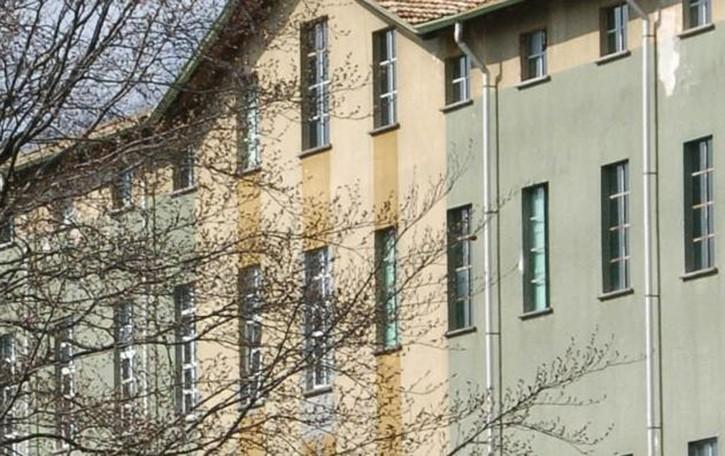 Pietro Giglio e il suo collegio  Due secoli dopo rivive il ricordo