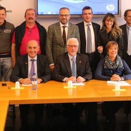 Valtellina Expone: «Successo a Milano, ci torneremo»