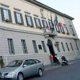 Tagli dello Stato, 9 milioni  Lecco secondo Comune  più tartassato d'Italia