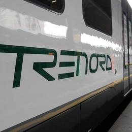 Trenord, l'ultima scusa  «Troppi passeggeri»