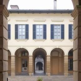 Villa Manzoni, 900 mila euro  per la rinascita del museo