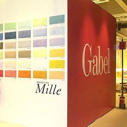 Troppo stress: per una settimana alla Gabel niente mail aziendali