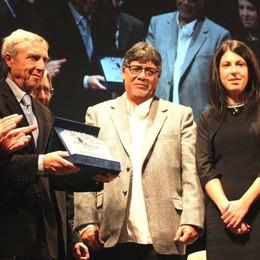Manzoni e Allende   due maestri di vita