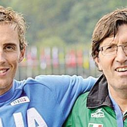 La nuova scommessa di Goretti  Sarà coach del team ungherese
