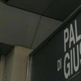 Aggredì donna a Cernusco  Condannato a quasi tre anni