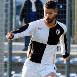 L'Olginatese fa tutto in 13'  Due gol e vittoria ipotecata