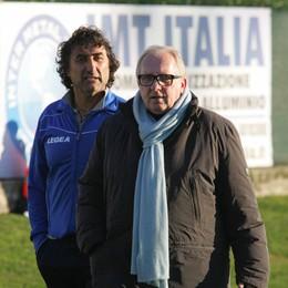 Coppa indigesta per Bizzozero  «I titolari avrebbero vinto la gara»