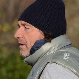 Olginatese, presi altri tre gol  Bisogna tornare sul mercato