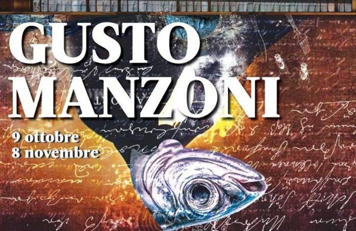 """L'inserto di 40 pagine in regalo giovedì 8 ottobre con """"La Provincia di Lecco"""""""