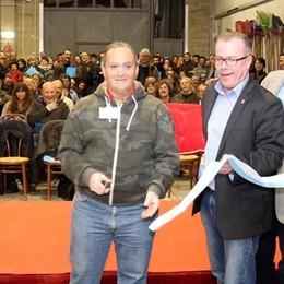 L'occupazione possibile  Nuova sede per il Cesea
