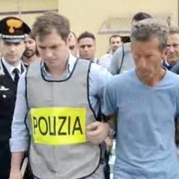 Testimonia artigiano di Monte Marenzo  Bossetti perde la pazienza in tribunale
