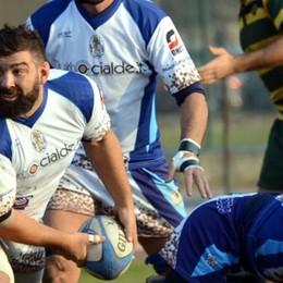 Lecco non dà scampo al Parma  Morao ha il mirino nel piede