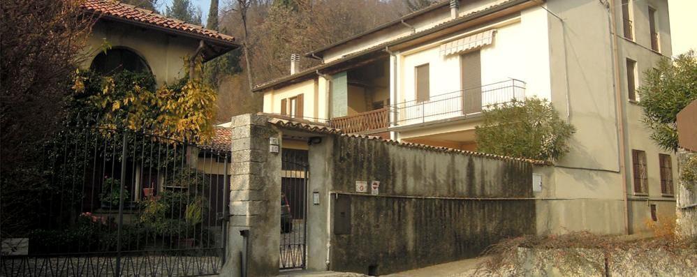 Albese, ancora ladri in via Cadorna  Rubati i ricordi della mamma morta
