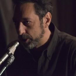 Grande jazz in omaggio a Luca Flores  «Un artista che esaltava la musica»