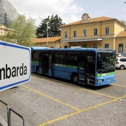 Piazza Lega Lombarda?  «Torni piazza stazione»  Ncd prepara la polemica