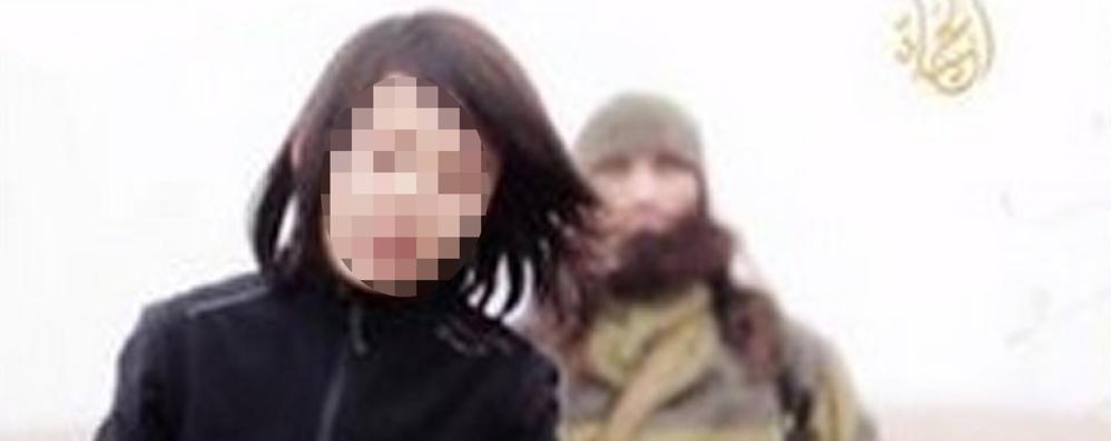 Barzago, sulla fuga in Siria   le indagini sono due