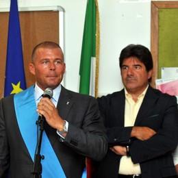 Ncd sceglie Bodega  Pronta l'alleanza  «Insieme si vince»