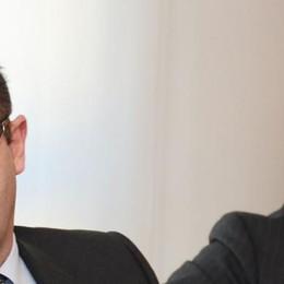 """Confindustria Lecco spiega   gli strumenti del """"nuovo"""" lavoro"""