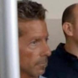 La Cassazione: Bossetti resta in carcere