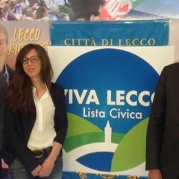 Forza Italia: «Noi, il centrodestra  Bodega e gli altri? Sono usurpatori»