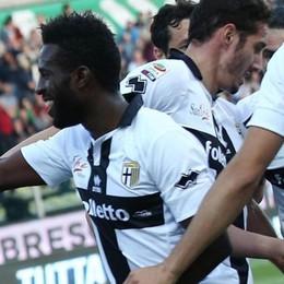 """Il """"Dac a Trà"""" sponsor del Parma  E per la Juventus è un boccone amaro"""
