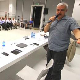 Le Primavere di Lecco  «Non soltanto cronaca   La città vuole riflettere»