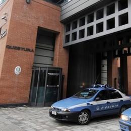 Tir di salumi rapinato a Garbagnate  L'accusa chiede 6 anni: condannato a 7