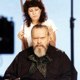 Orson Welles,   l'immenso del cinema