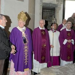 Associazione archeologica di Oggiono  Ventesimo compleanno a Villa Sironi